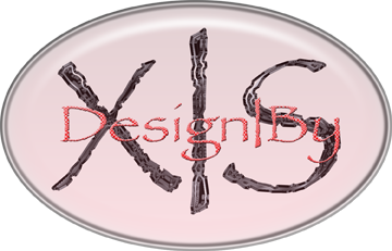 Design By XS, Inc.